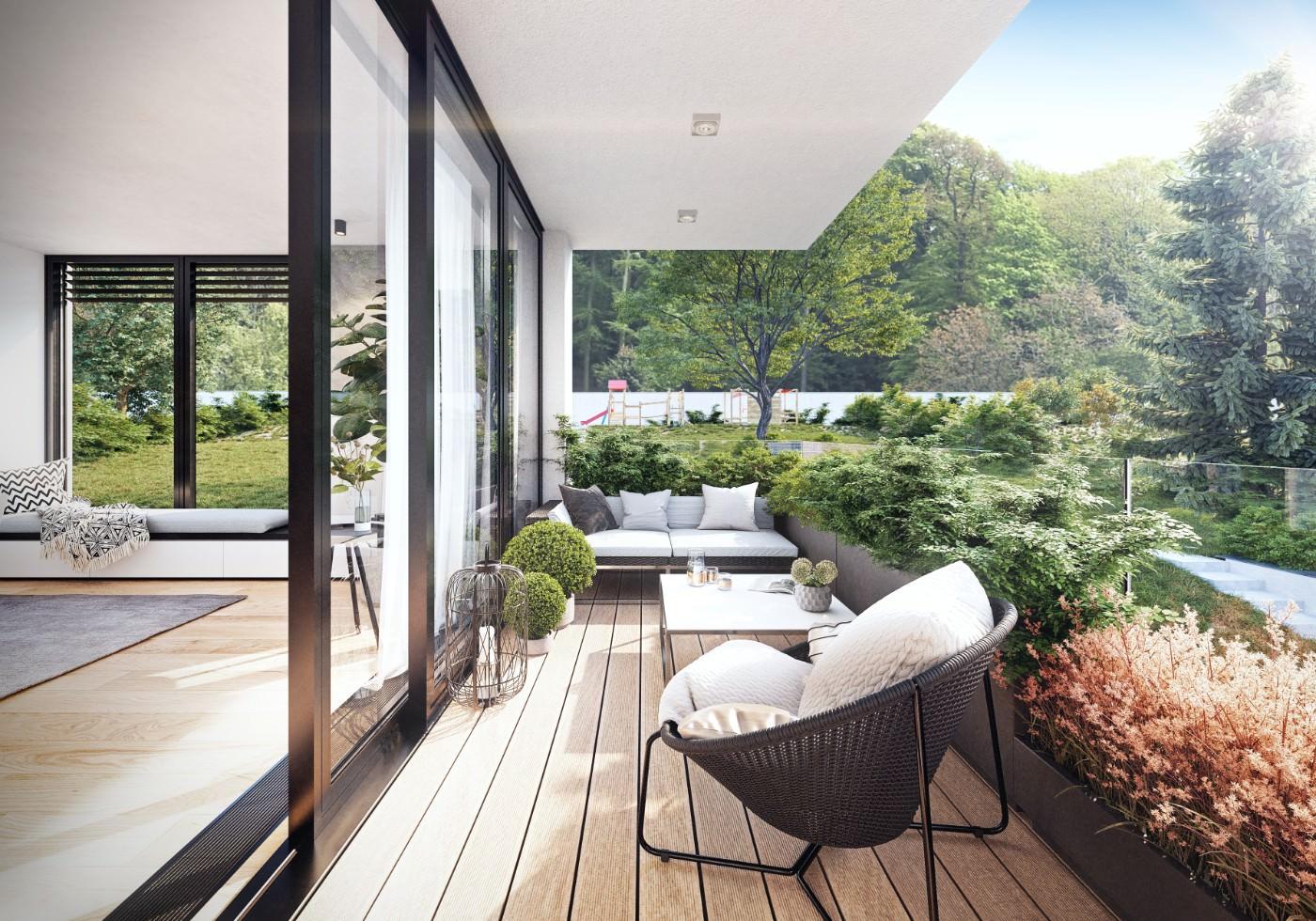 Rezidence-U-Hvezdy-balkon-1