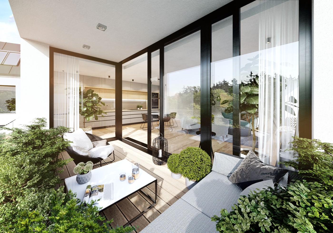 Rezidence-U-Hvezdy-balkon-2