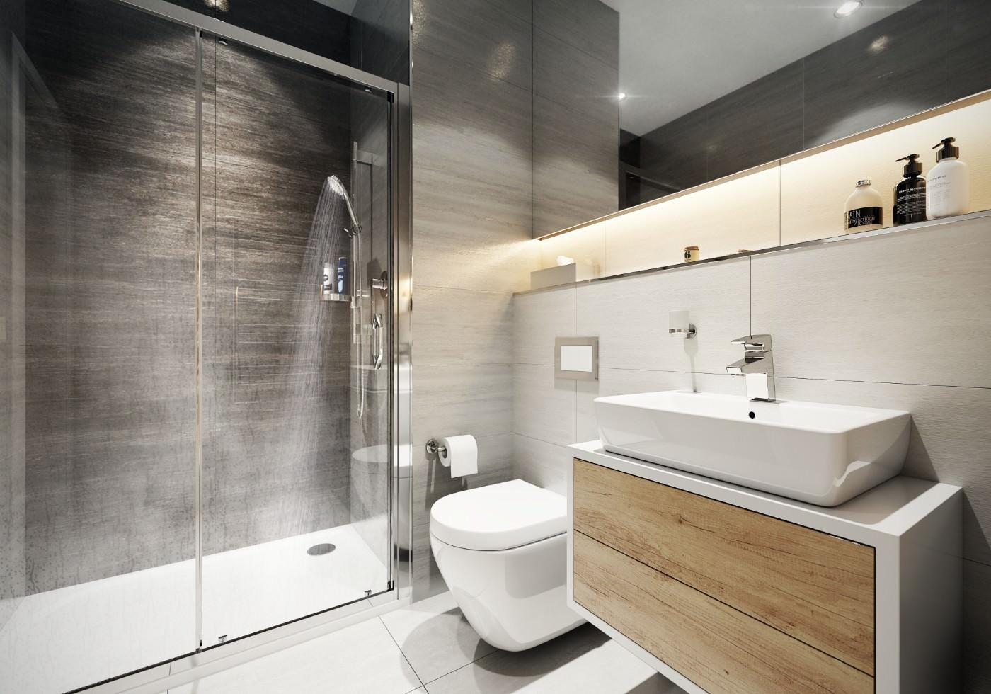 Rezidence-U-Hvezdy-koupelna-1