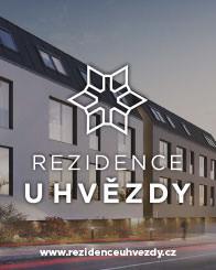 PDF-prezentace-Rezidence-U-Hvezdy