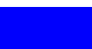 konstruktis_logo_krivky